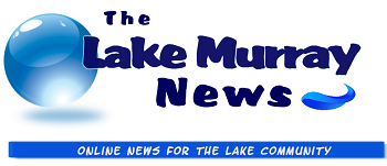 The Lake Murray News