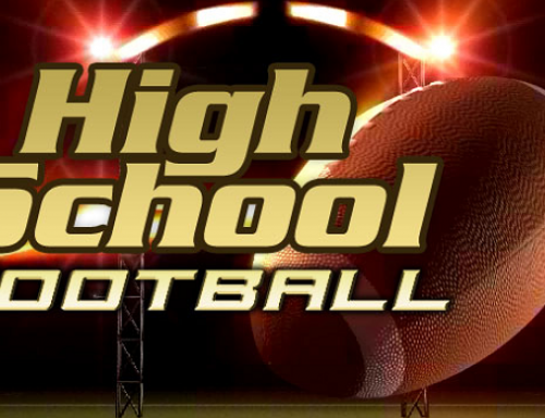 District football gets mixed results in region