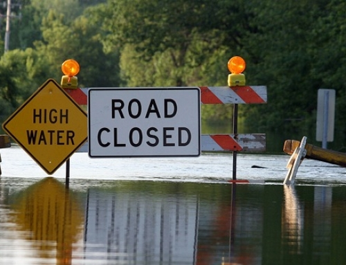HUD allocates more money for Flood Recovery