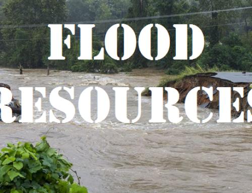 Deadline nears for flood assistance