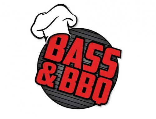 Bass and BBQ festival set For Forrest Wood Cup Expo