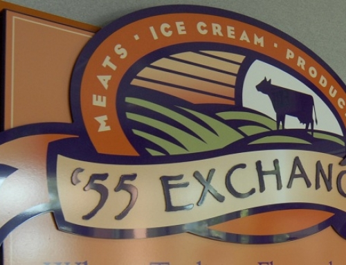Clemson program engages local student in running a business