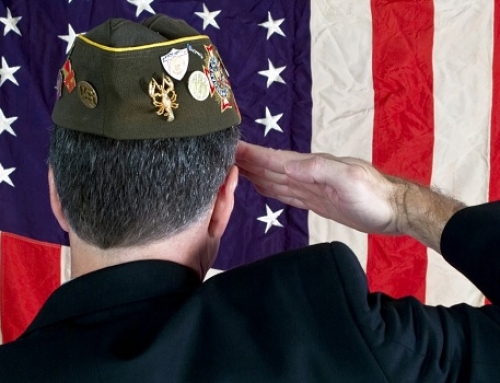 Secretary of State takes action against bad veterans' charities
