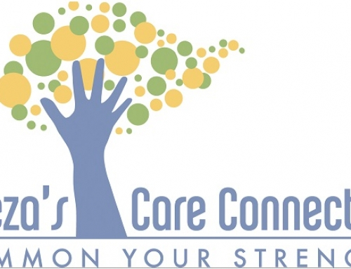 Leeza's Care Connection Events