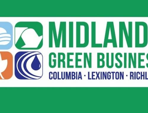 Midlands Green Award Nomination open until November 15